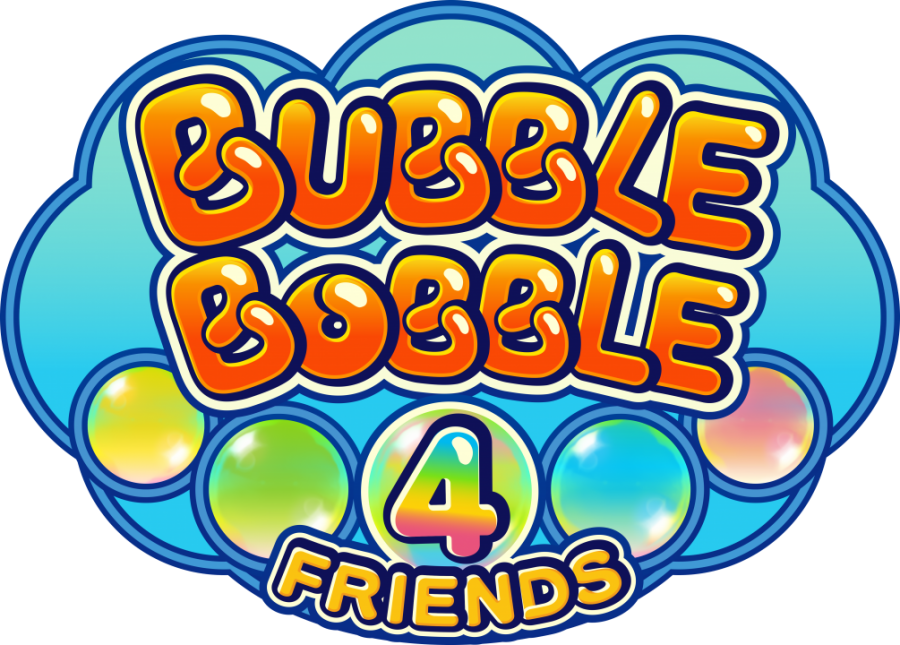 Bubble Bobble 4 Friends is launching on Switch next week, includes original game