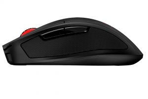 HyperX Pulsefire Dart Wireless Gaming Mouse Review – Just Off Target