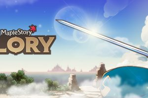 MapleStory Glory Update launching November 20