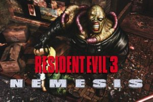 Rumour – Resident Evil 3 Remake currently in development, release scheduled for 2020