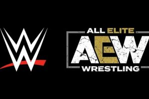 WWE Makes Statement Regarding AEW's Debut