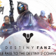 Destiny 2 Community Event Competition Winners Announced