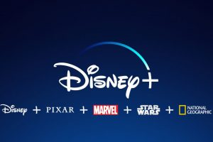 Disney Plus is live today in Australia; what's on?