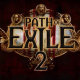 Grinding Gear Games makes several huge Path of Exile announcements