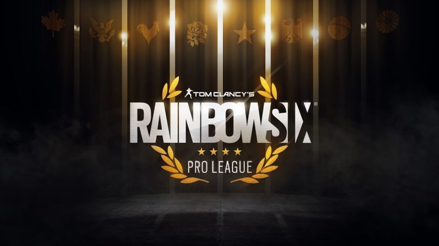 Teams competing in the ANZ Rainbow Six Pro League Season XI confirmed
