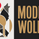 How New Publisher Modern Wolf Is Tackling Game Development Toxicity