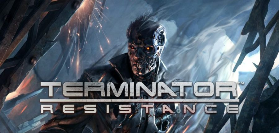 Terminator Resistance launches for PS4 and Xbox One in two weeks