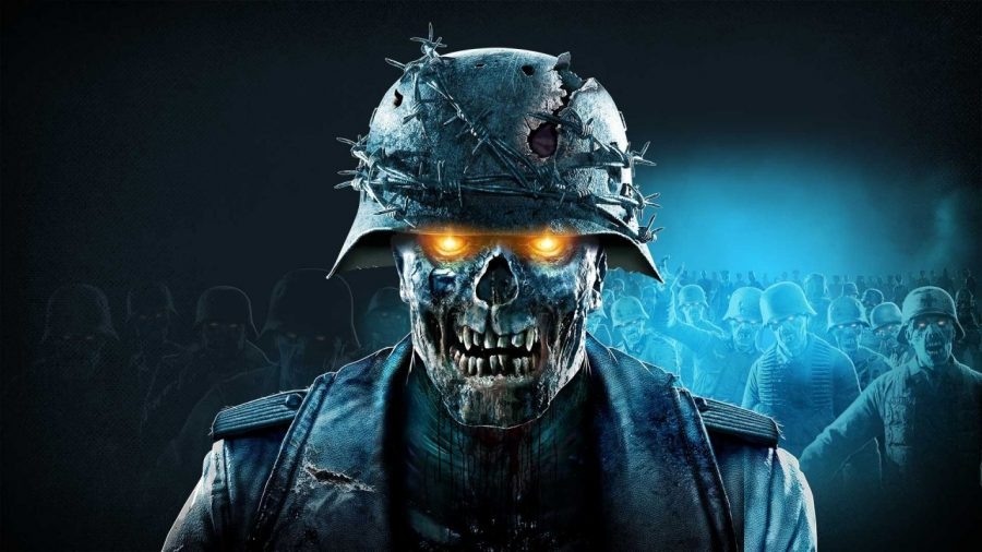The dead never really die as Rebellion gears up for Zombie Army 4: Dead War
