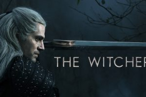 The Witcher Season 1, Episode 1 Review – The End's Beginning