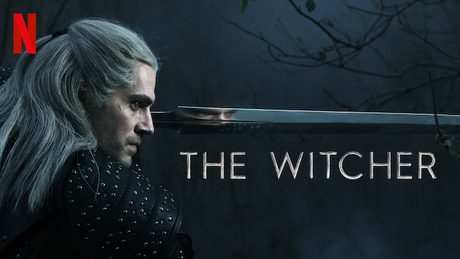 The Witcher Season One Episode Two Review – Four Marks