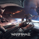 First Look: Warframe's Empyrean expansion now available on PC