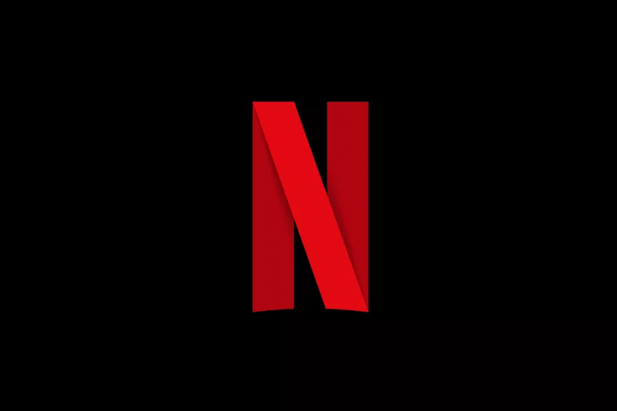 Top Netflix movies and series to watch as a student