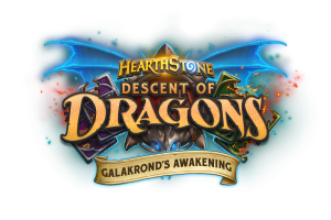 Hearthstone – Galakrond's Awakening Review