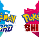 Pokémon Sword and Shield Review – Best in Show