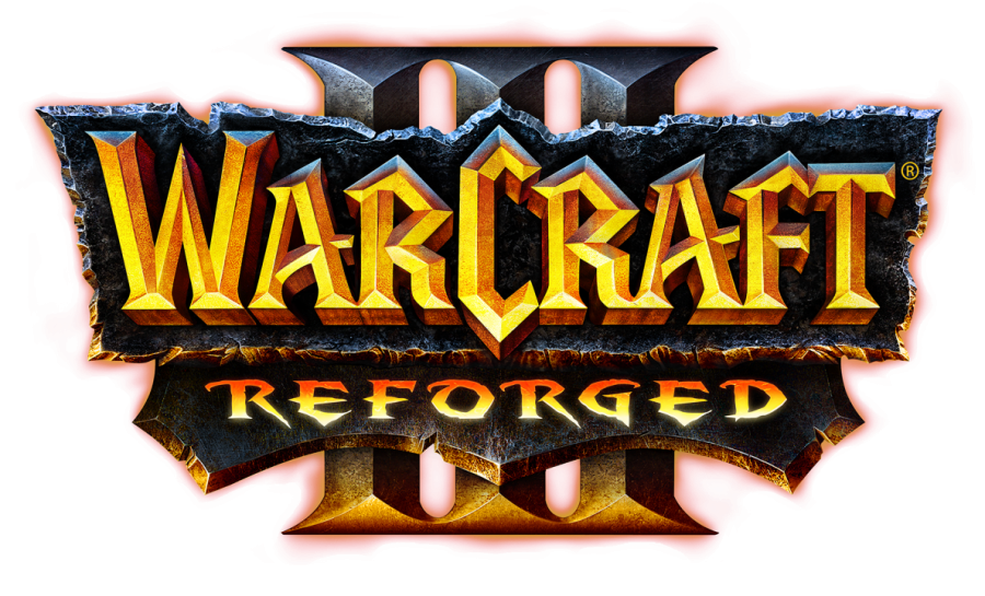 Warcraft 3: Reforged is now available