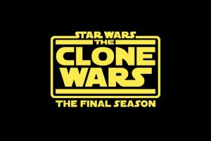 Star Wars: The Clone Wars Recap – Where Do We Go From Here?
