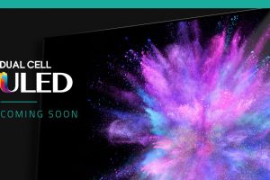 Hisense is taking on OLED in 2020 with ULED XD TV's