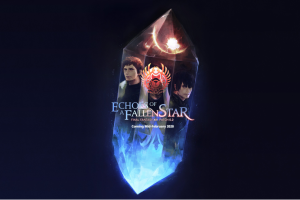 Feast your eyes the first screenshots and key art for Final Fantasy 14 Patch 5.2 – Echoes of a Fallen Star