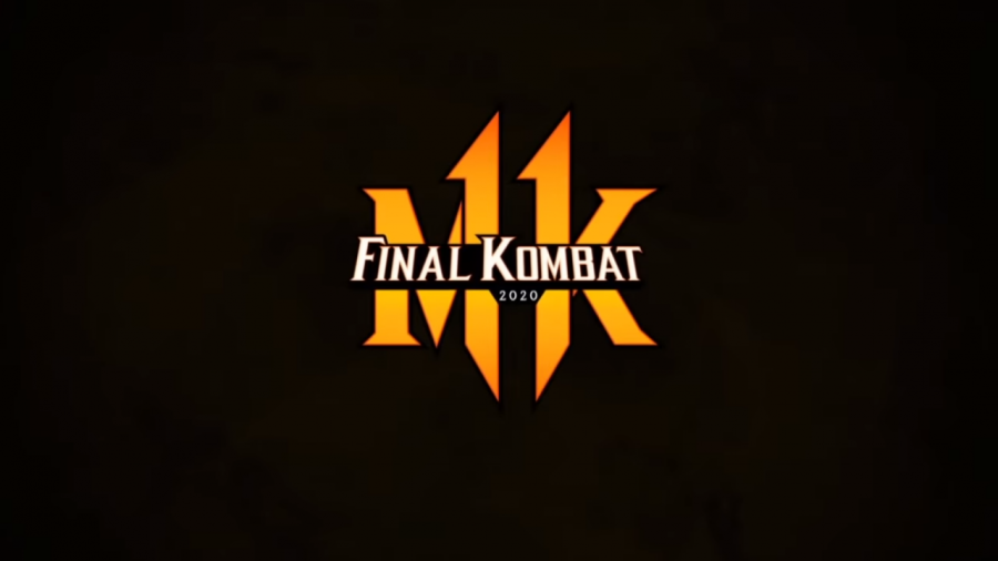 NetherRealm and Warner Bros announce special guests at the Mortal Kombat 11 Pro Kompetition finale