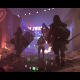 The Division 2 is taking you back to New York City with Episode 3