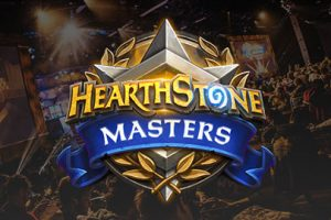 Hearthstone Masters is getting bigger and better in 2020