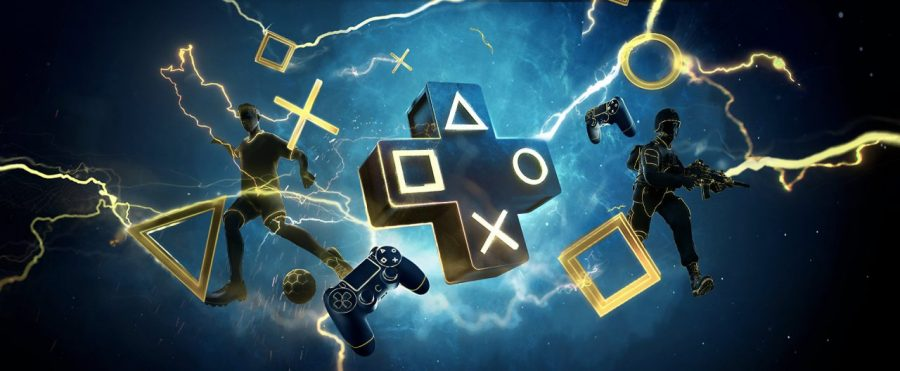 There's still time to enter January's Call of Duty PS Plus Plays competition