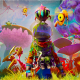 Journey to the Savage Planet Review – Totally Primed