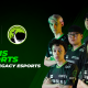 Razer and Legacy Esports have partnered with Team Razer expanding further into Oceania