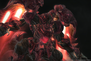 Final Fantasy 14 Patch 5.2 is launching February 18, new trailer shows off content