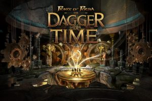 VR Escape Room, Prince of Persia: The Dagger of Time launching globally in 2020
