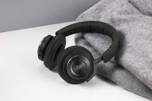 Bang & Olufsen Beoplay H9 3rd Gen Headphones Review – Your private amphitheatre