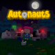 Autonauts introduces Phase 2 with an update that brings the Industrial Revolution