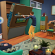 The Sims 4 Tiny Living Stuff (PC) Review – Living Limits