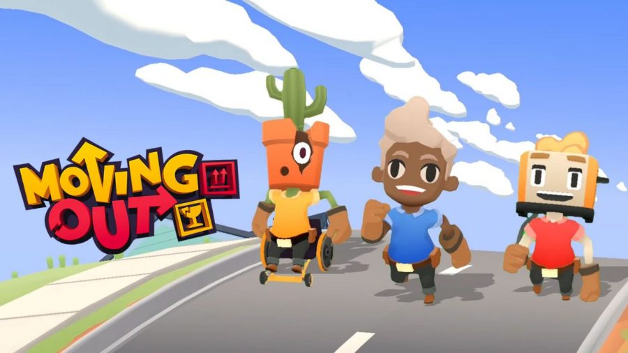 Aussie made Moving Out launches in April, includes a wide range of inclusivity and accessibility options