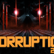 Get your first look at Corruption 2029 gameplay