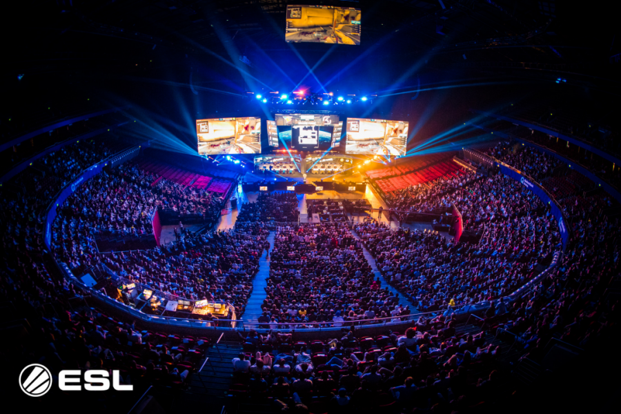 IEM moves to Melbourne in 2020 to headline MEO