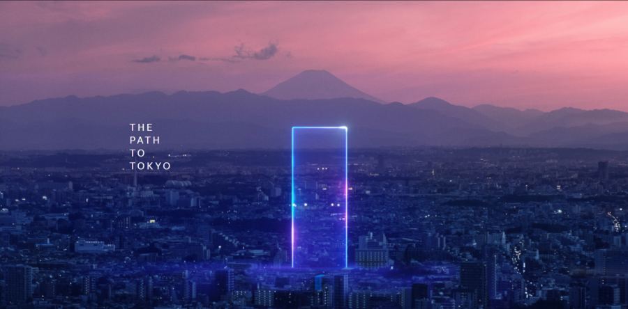 Intel World Open Tokyo 2020 to take place ahead of the Olympic Games Tokyo 2020