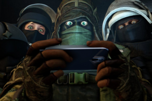 Easy Ways to Make Money By Playing Rainbow Six Siege