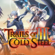 The Legend of Heroes: Trails of Cold Steel 3 Review – Previously On