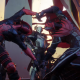 Crimson Days comes to Destiny 2 on February 12