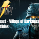 Zombie Army 4 – Rotten Coast – Village of Darkness Collectibles Guide