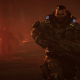 Gears Tactics has four difficulty settings and Ironman mode