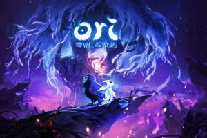 Ori and the Will of the Wisps Review (Xbox One) – Wisp You Were Here