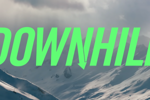 Downhill Review (Movie) – It's All Down From Here