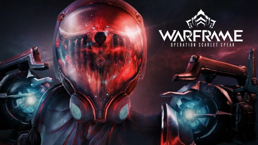 Warframe's Operation: Scarlet Spear live on PC, coming soon to console