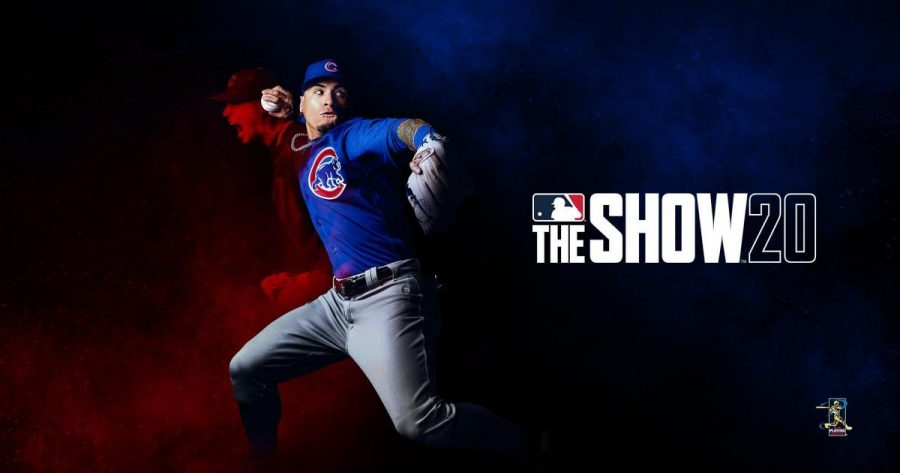 MLB The Show 20 Review (PS4) – Slam Dunk